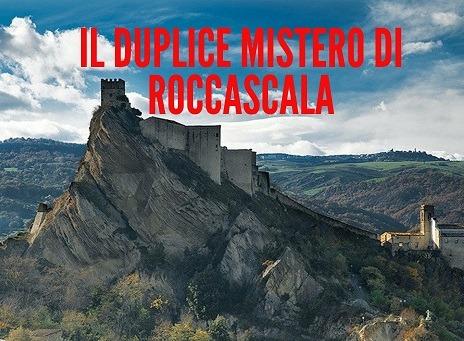 ll duplice mistero di Roccascala